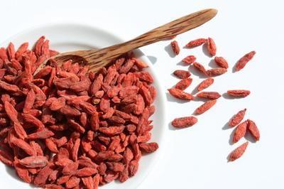 What Are The Health Benefits Of Dried Goji Berries Dried Goji