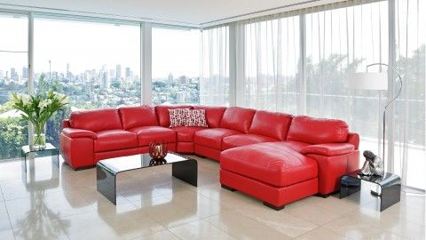 living room furniture long island set with chaise leather modular lounge suite lounges outdoor bbqs harvey norman australia