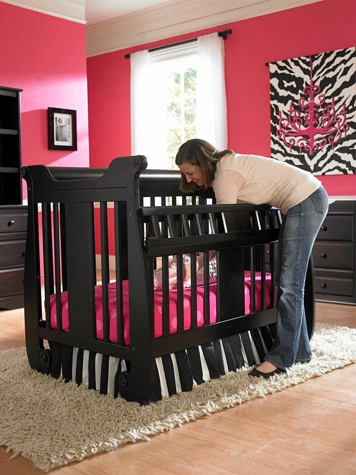 Baby S Dream Generation Next Atltenis Com, Baby Dreams Furniture