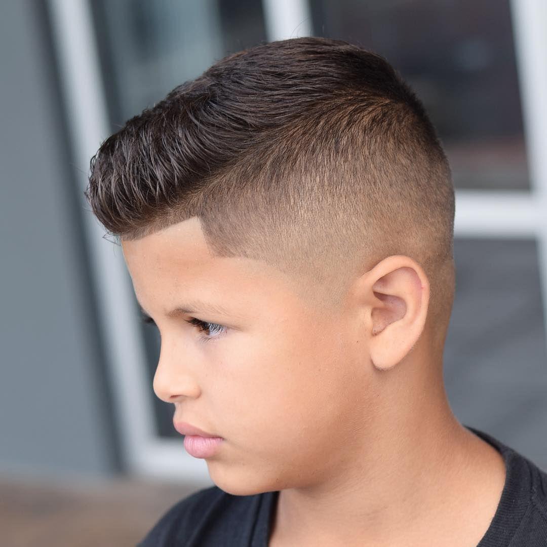 cortes de pelo modernos para niÑos u u loscortesdepelo