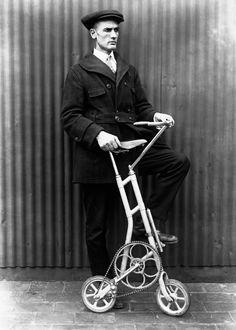 http://mashable.com/2015/08/29/evolution-of-bicycles/?utm_cid=mash-com-fb-tech-lin