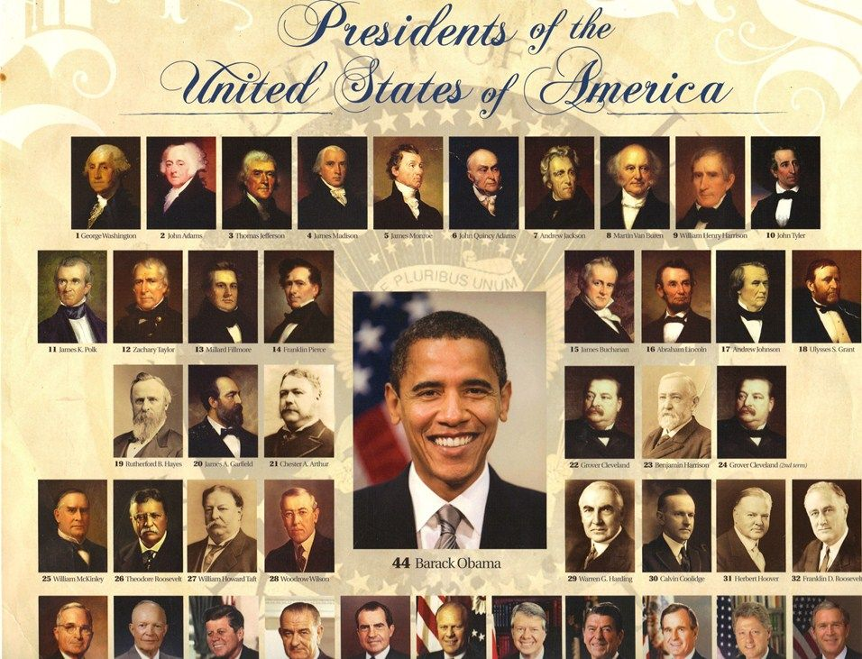 Image result for images of presidents