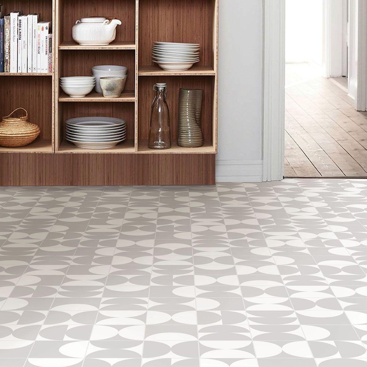 Pin On Floor Tiles