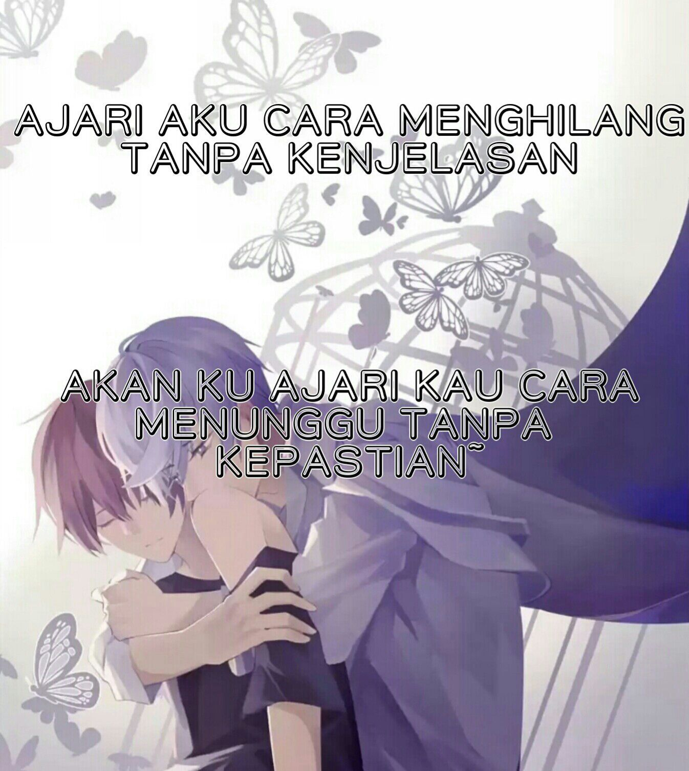 Judul When The Stars Align komik by AUTHOR