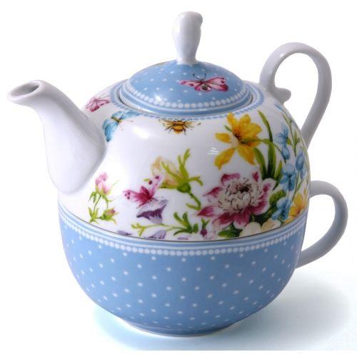 Pin On Tea Pots