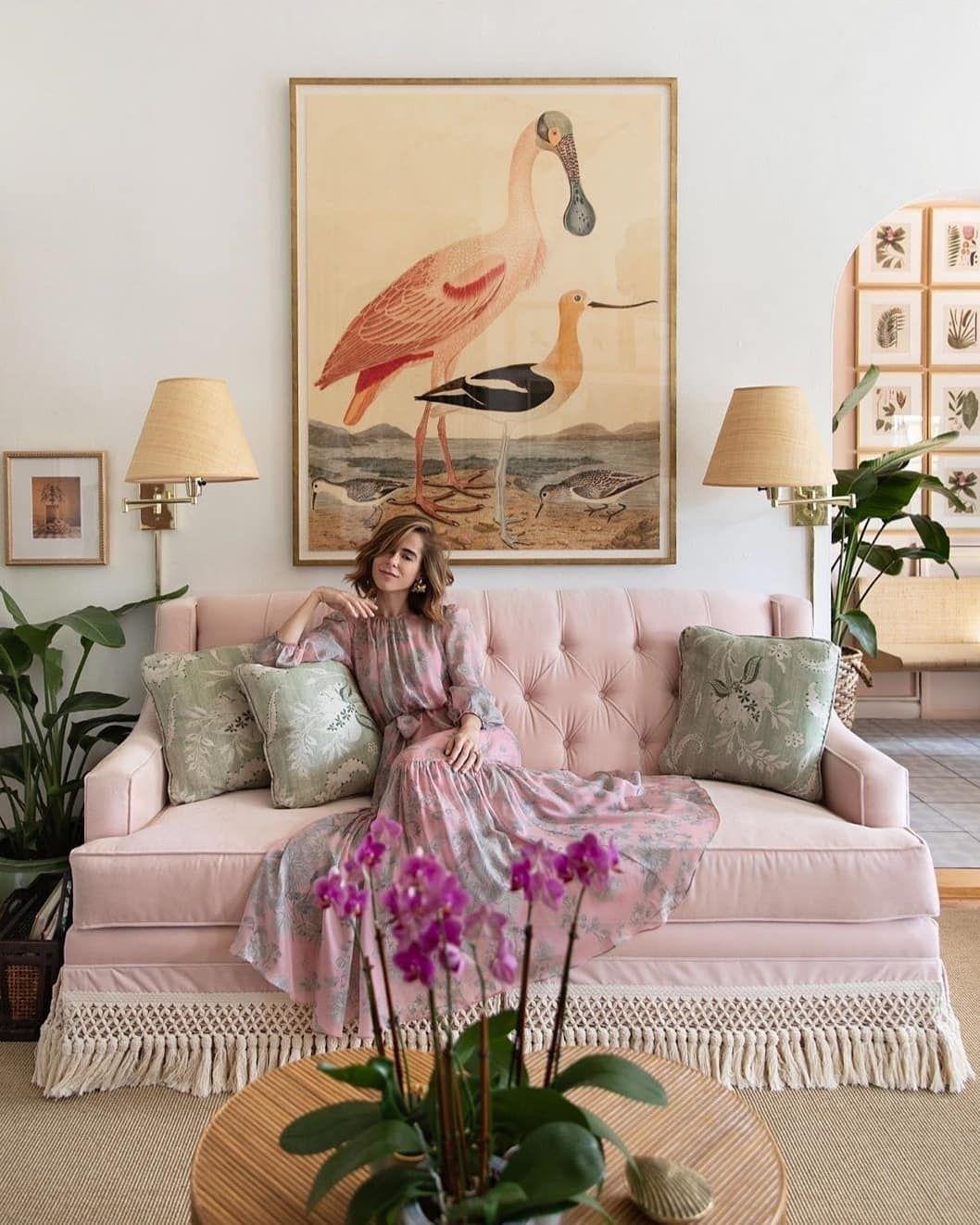 "Roxy Te On Instagram: ""A Palm Beach Dream 💕 Our Monroe"