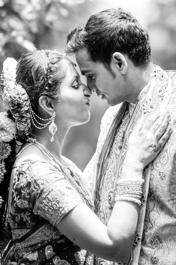 106 Abi And Shank Indian Wedding Abi Photo