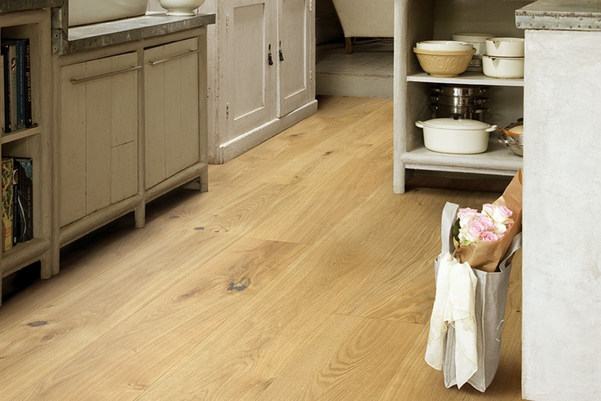 galleria professional engineered european oak flooring 250