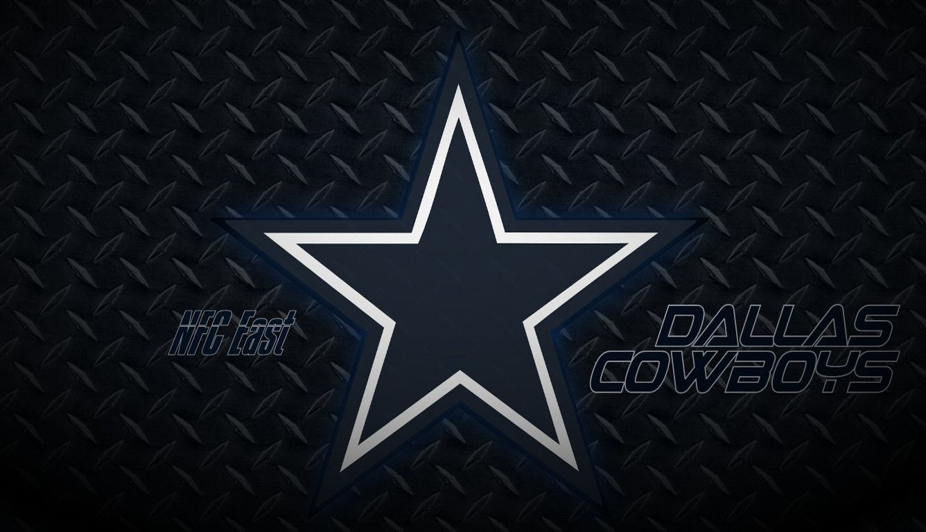 Dallas Cowboys Desktop Wallpapers Wallpaper | HD Wallpapers | Pinterest
