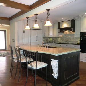 Kitchen Cabinets Fort Lauderdale