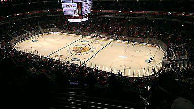 RT https://t.co/DrEkRMThLU TIX https://t.co/GCXqH4LAdk L Chicago #Blackhawks vs Buffalo Sabres 1/8/16  https://t.co/GIwAPPCge9