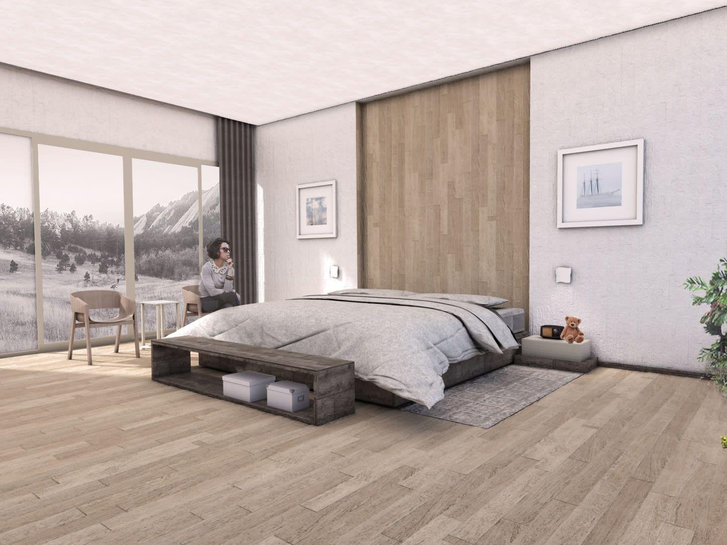 create realistic interior renderings by hazalgulsan bedroom decor rh pinterest com