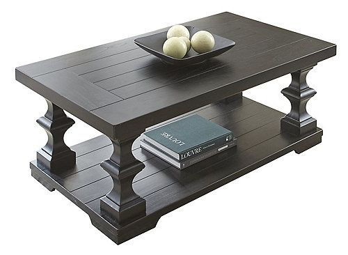 Raymour And Flanigan Coffee Tables