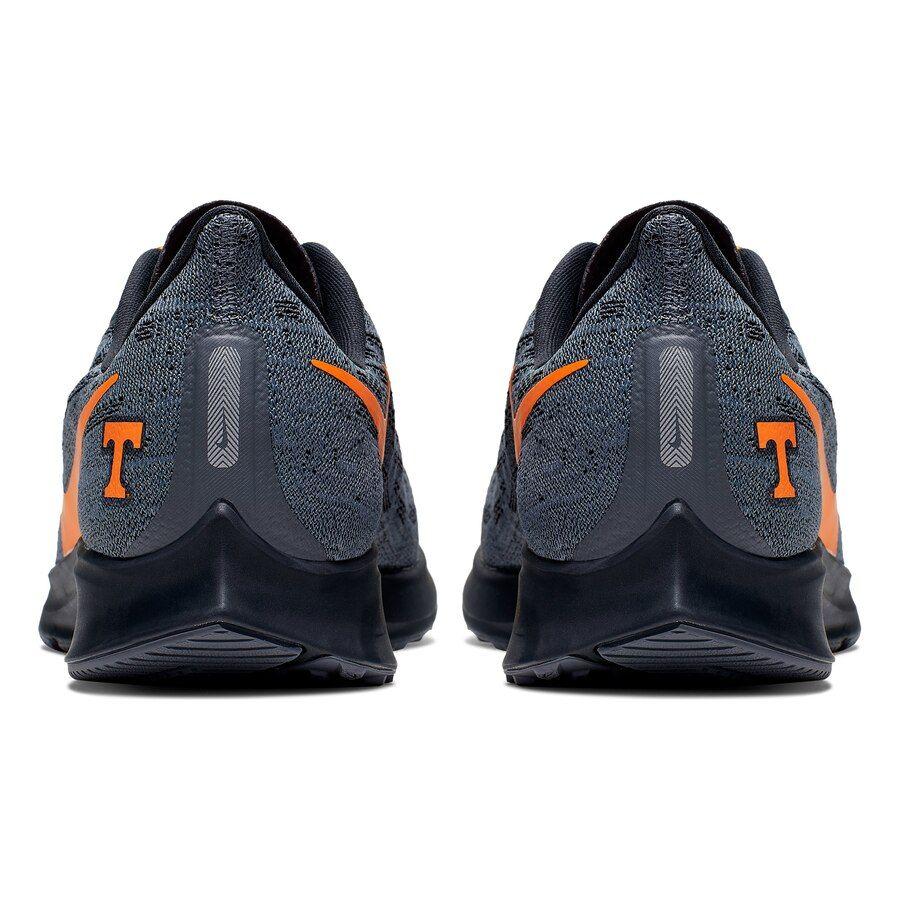 Tennessee Volunteers Nike Air Zoom