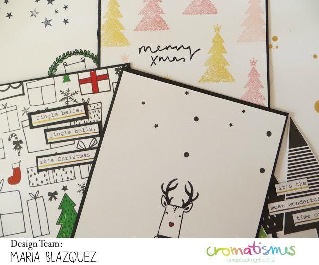 postales-de-navidad-by-maria