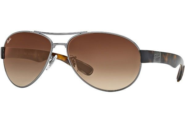 0a0c29ea4edf04 RB3509 004 13  sunglass 273  -  15.99   Ray-Ban Official Discounted Site -  From USA, Stand the chance to win a unique Never Hide Sessions at your home  with ...