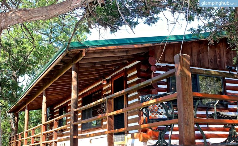 Lakefront Luxury Cabin Missouri Luxury Cabin Cabin Luxury Camping