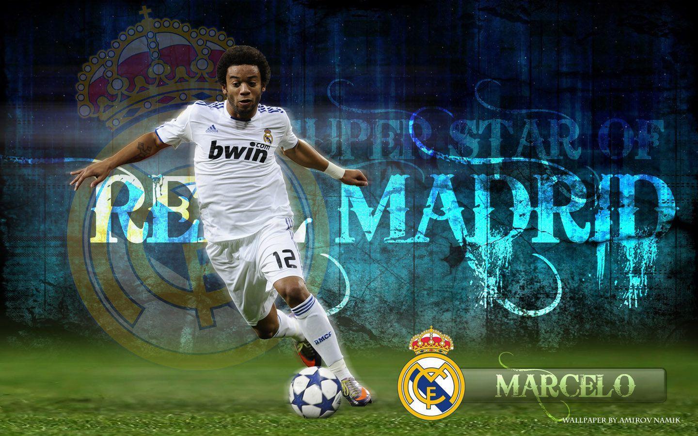 Football Mobile Wallpapers Hd 2015 Madrid Wallpaper Real Madrid Wallpapers Real Madrid Vs Liverpool