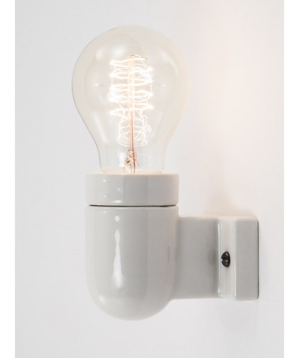 lighting and ceramics. Ceramic Wall Lights Lighting And Ceramics