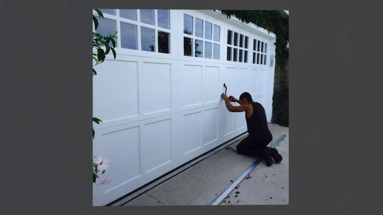 Pin on Captain Overhead Garage Door (508) 8192924