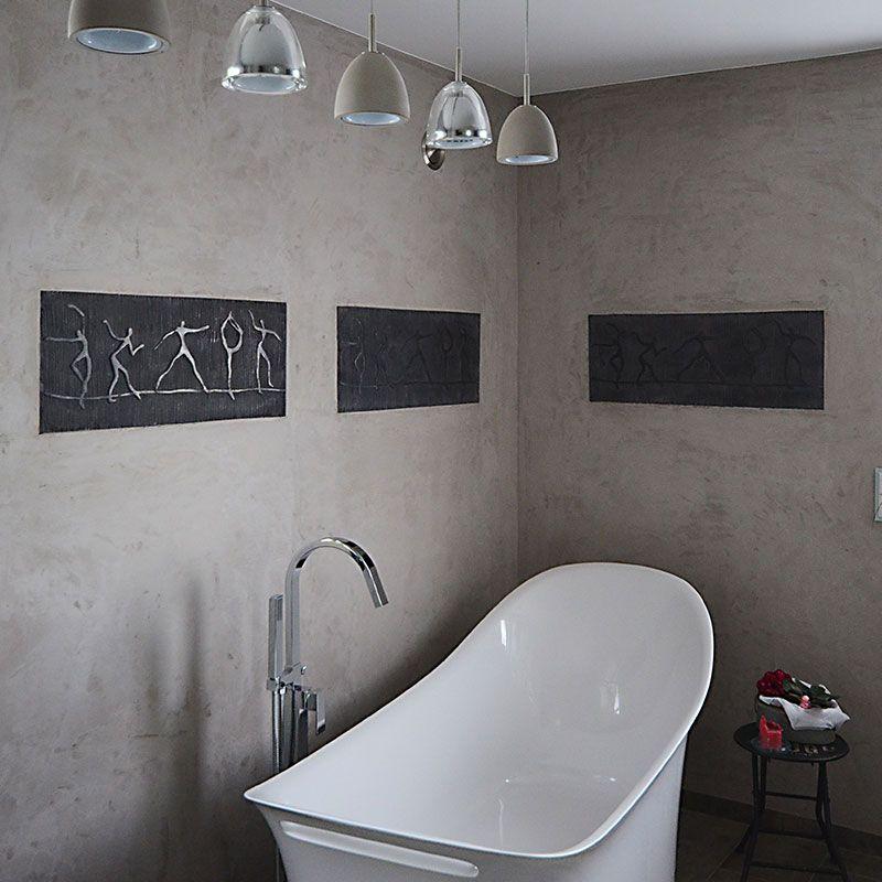 Hersteller Mineralischer Putze Badezimmer Fliesen Badezimmer Edelputz