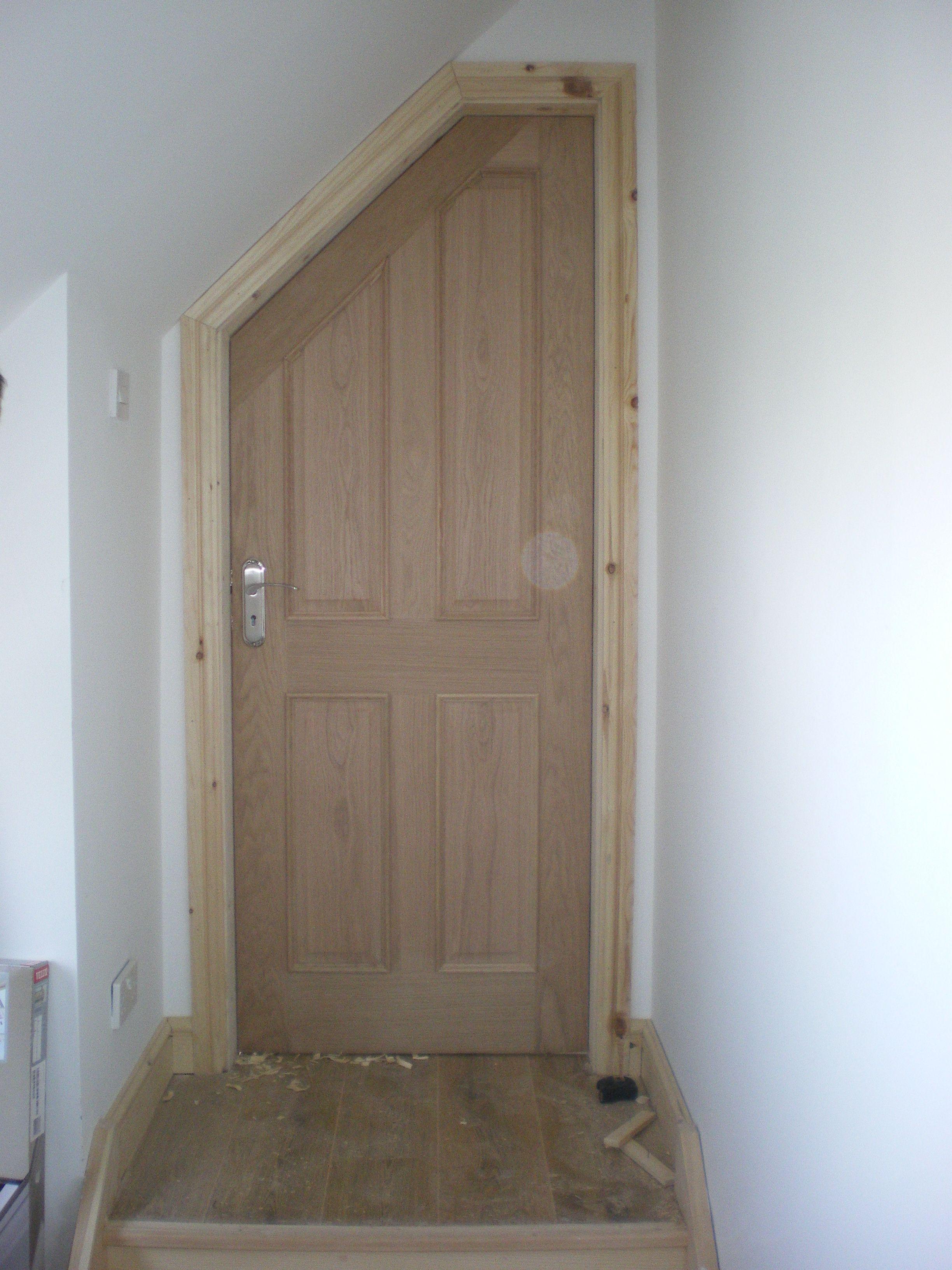 Loft Doors 9744167210281761440 Exterior Dutch Doors