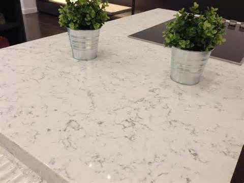 Good Silestone Lyra Countertops 1