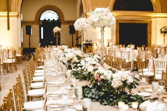 Minneapolis Mn Event And Wedding Rental Minneapolis Wedding Reception Wedding Rentals Wedding