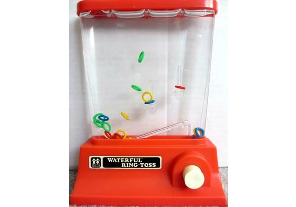 waterful-ring-toss
