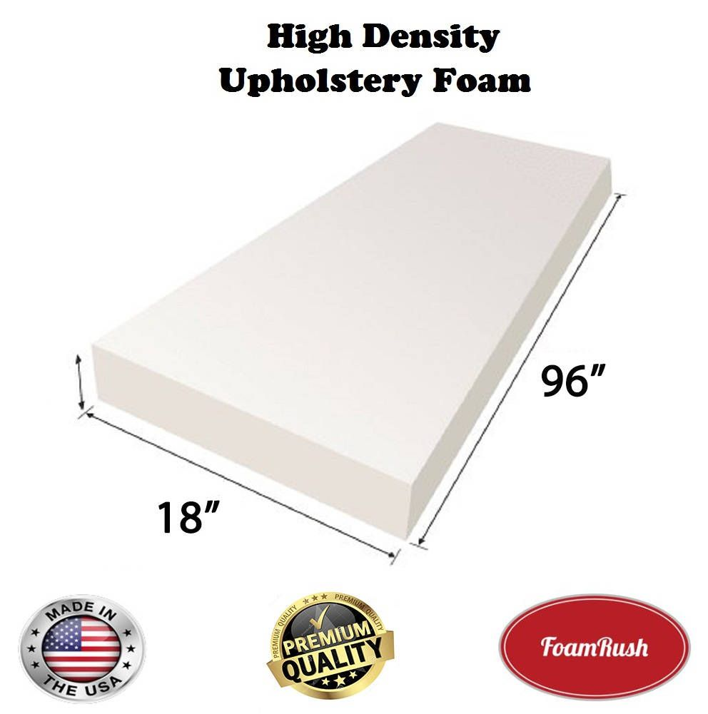 Pin On Upholstery Foam