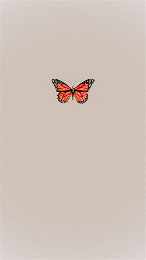 Images By ☆ 𝐉𝐀𝐙𝐙𝐘 ☆ On ~happiness~ | Butterfly Wallpaper