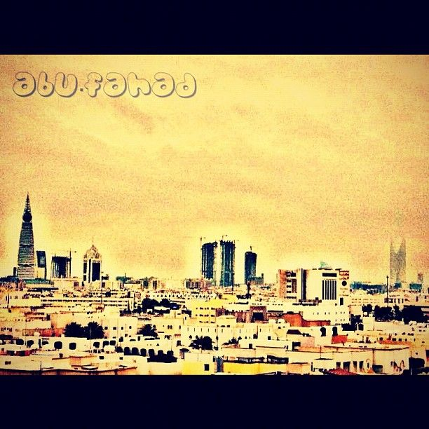 Ohalir S Photo الرياض الان غبااااااااااااار الله يرحمنا برحمته