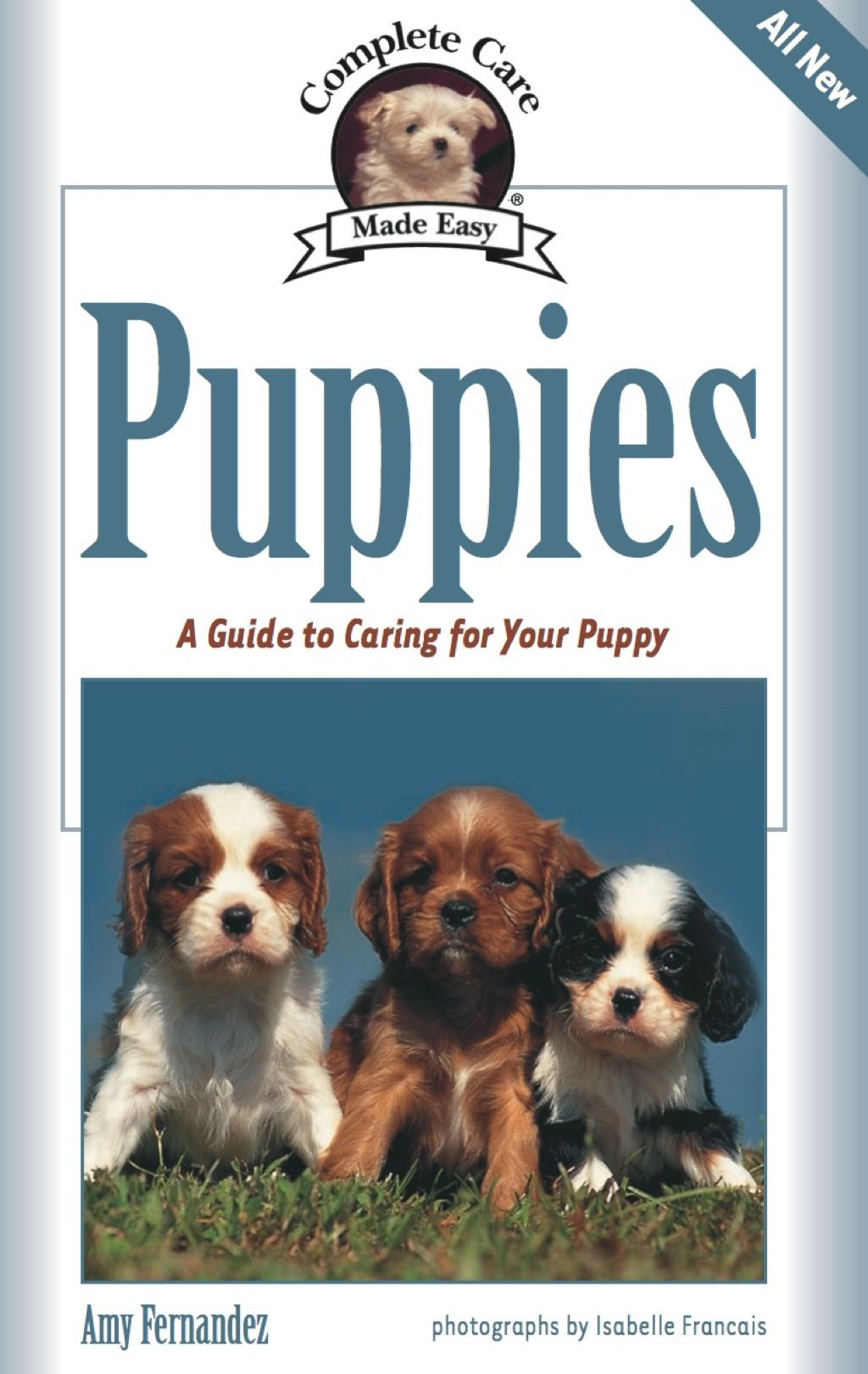Puppies Ebook In 2020 Puppies Free Dogs New Puppy