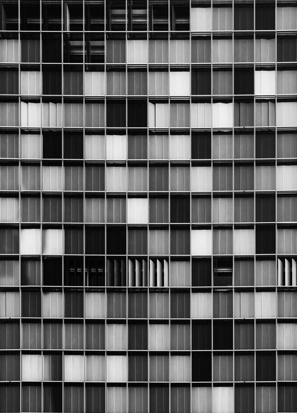 Berlin by usrdck