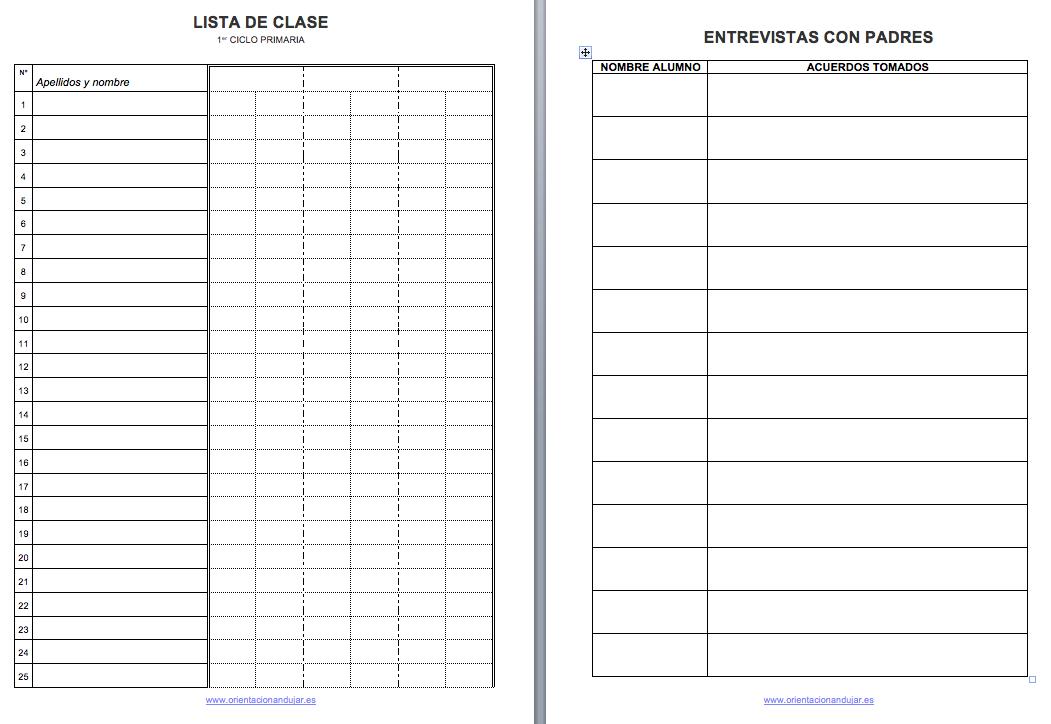 Cuaderno-de-trabajo-memonotas-registros-de-evaluación-etc-2014-2015-IMAGEN-2.png (1051×724)