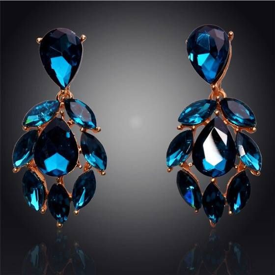 Shopo.in : Buy Party Wear Earring online at best price in New ...