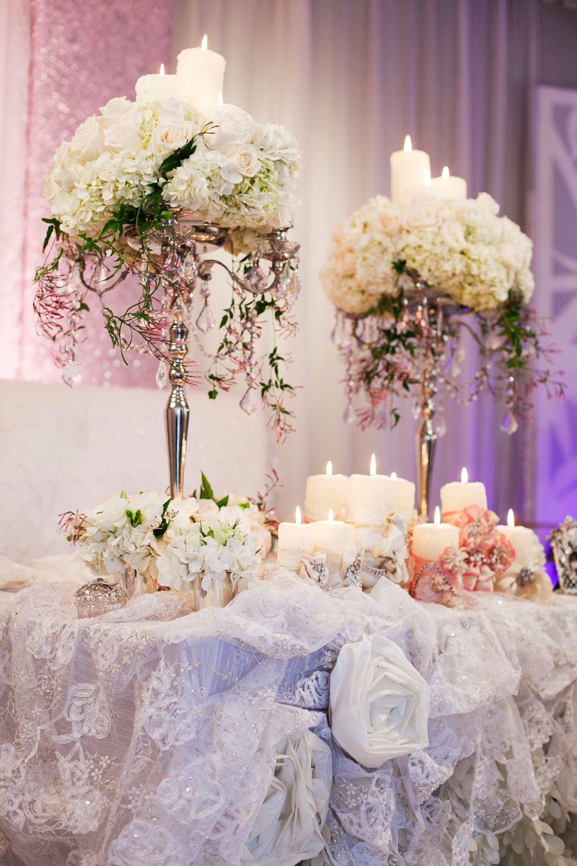 Blumendeko Hochzeit 60 Inspirierende Vorschlage