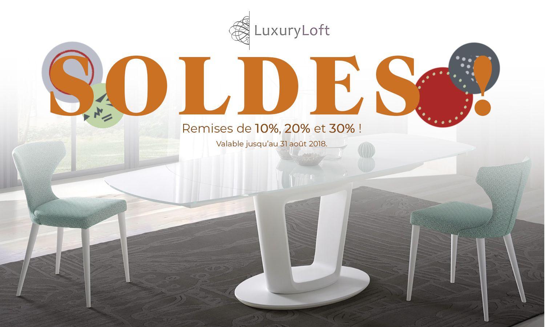 Luxury Loft Boutique En Ligne De Meubles Exclusifs Mobilier De Salon Deco Interieure Boutique En Ligne