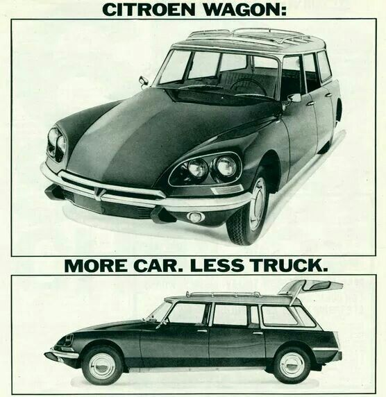 Pin By Tim Miller On THE STATION WAGON SHOW! At Pinterest