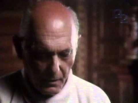 Documental Sir Georg Solti (fragmento) en español