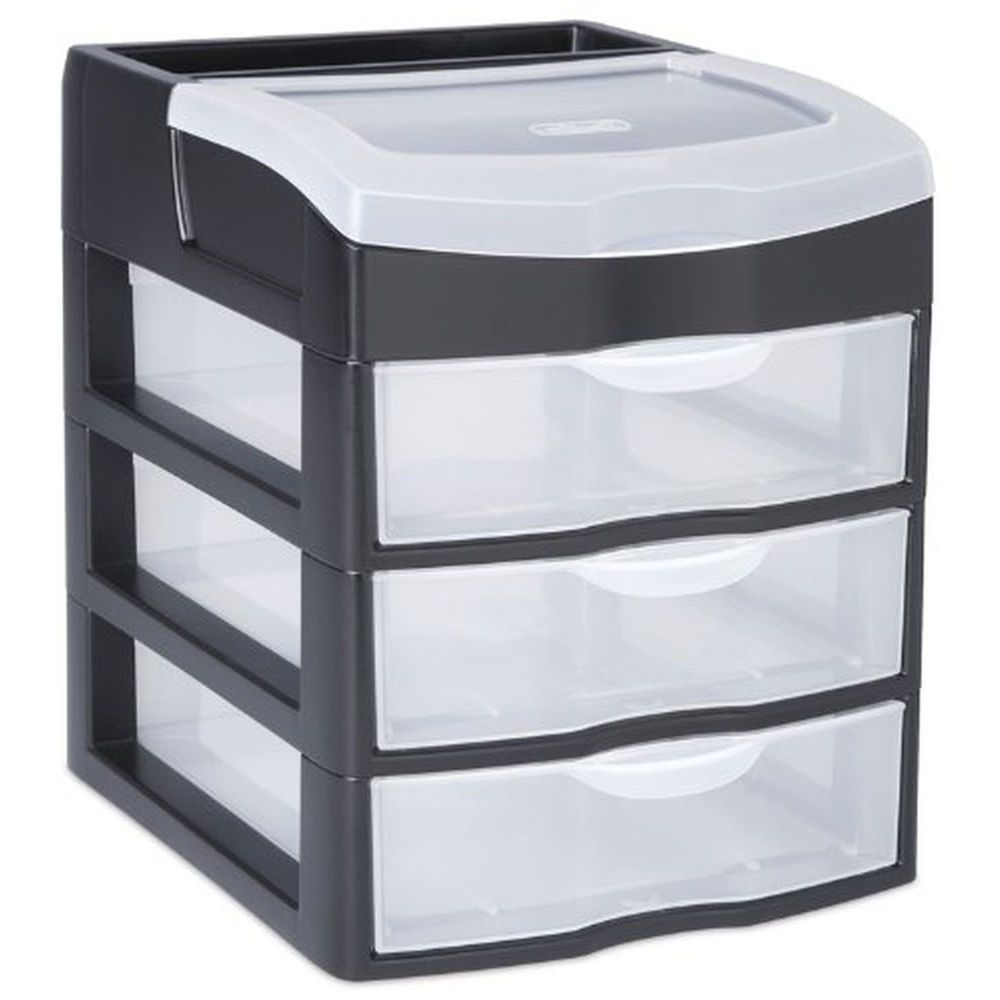 pm layers file box end sale desktop htm cabinet storage drawers b drawer oaoffice i tier