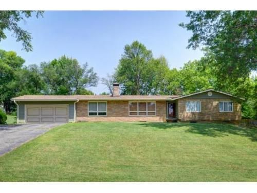 Super 226 Ne Evansdale Road Kansas City Mo 64116 Is For Sale Home Remodeling Inspirations Propsscottssportslandcom