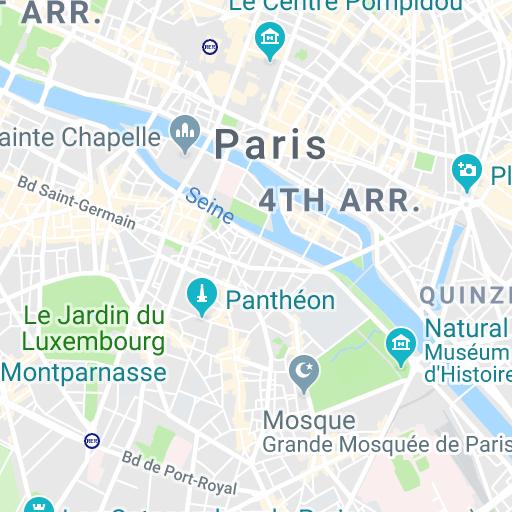 e7e2e5b71c6031c6bbab10974d4f0cf2 - How Do I Get To My Maps In Google Maps