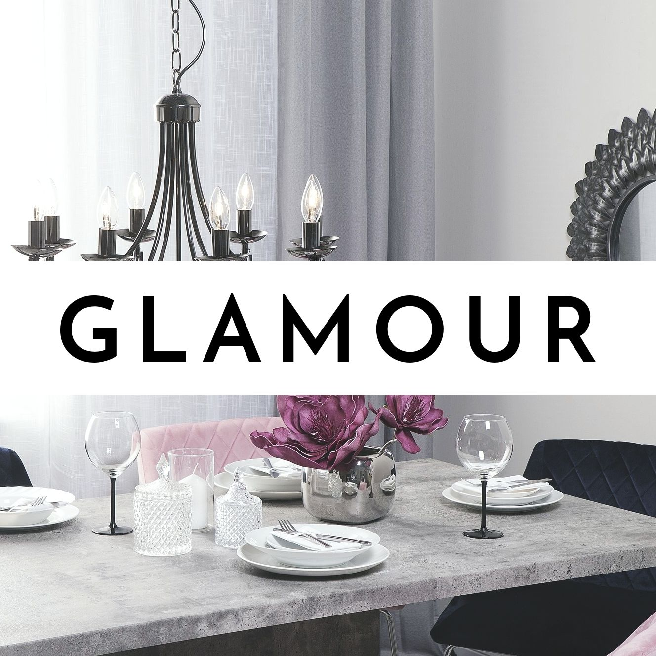 Odkryj Meble W Stylu Glamour Od Beliani I Stworz Niepowtarzalny