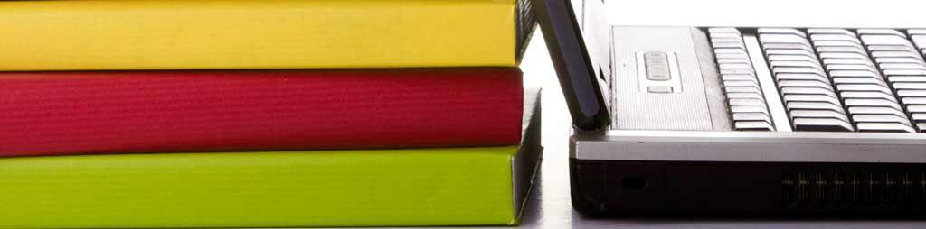 Agence littéraire Trait d'union offre des services aux auteurs débutants et professionnels pour l'édition, la publication et la diffusion d'...