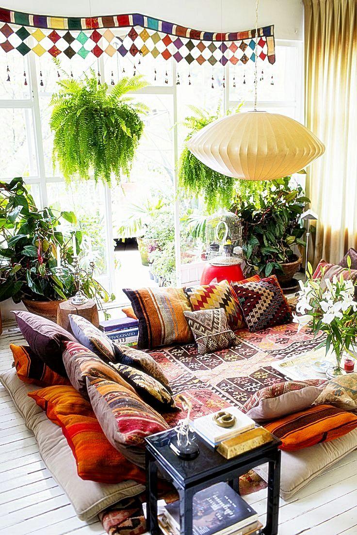 Aldo Chaparro. The Selby | House ideas | Pinterest | Wohnbereich ...