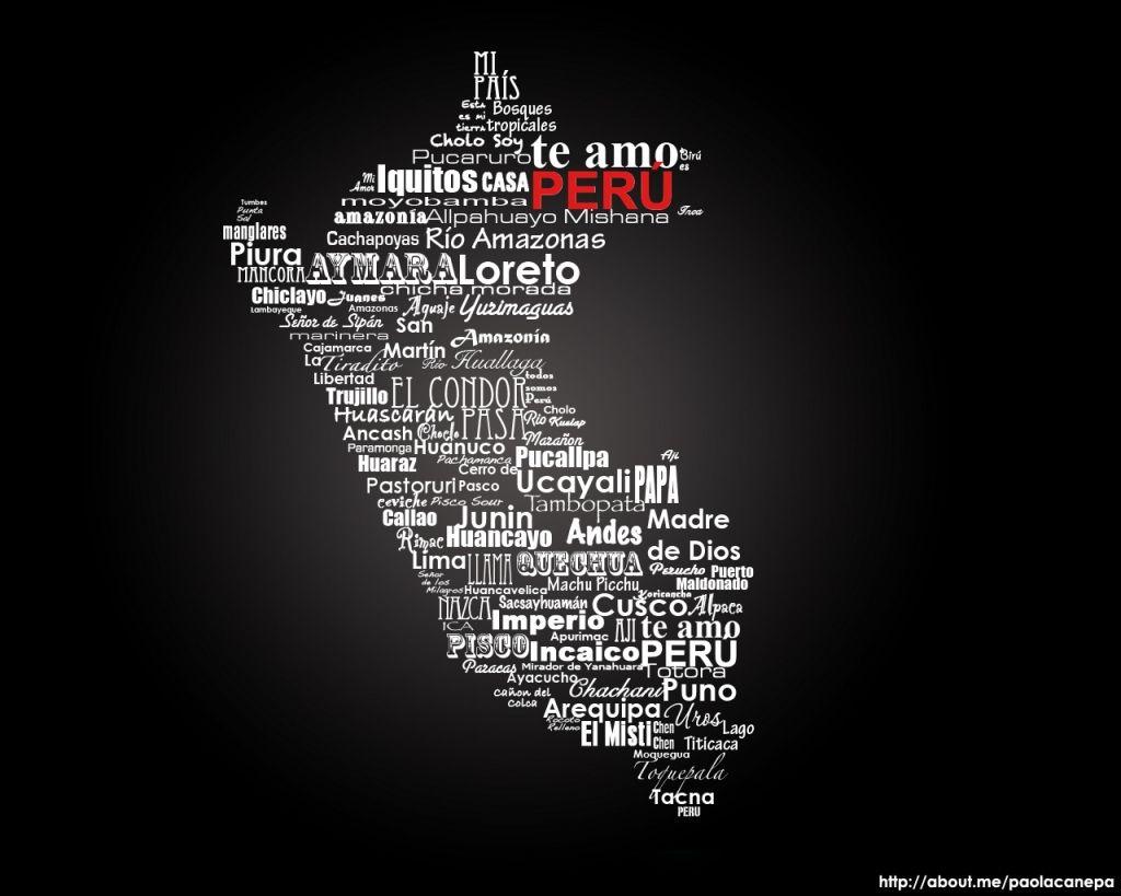 Essay interpretive peruvian reality seven