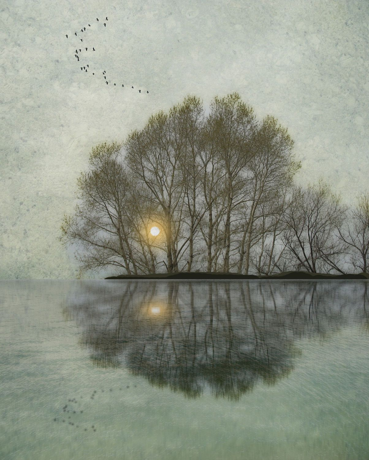 2122 by peter holme iii on 500px