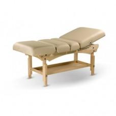 Table De Massage Estheticienne Fixe Versatile Spa Bodychoice Table De Massage Table Massage