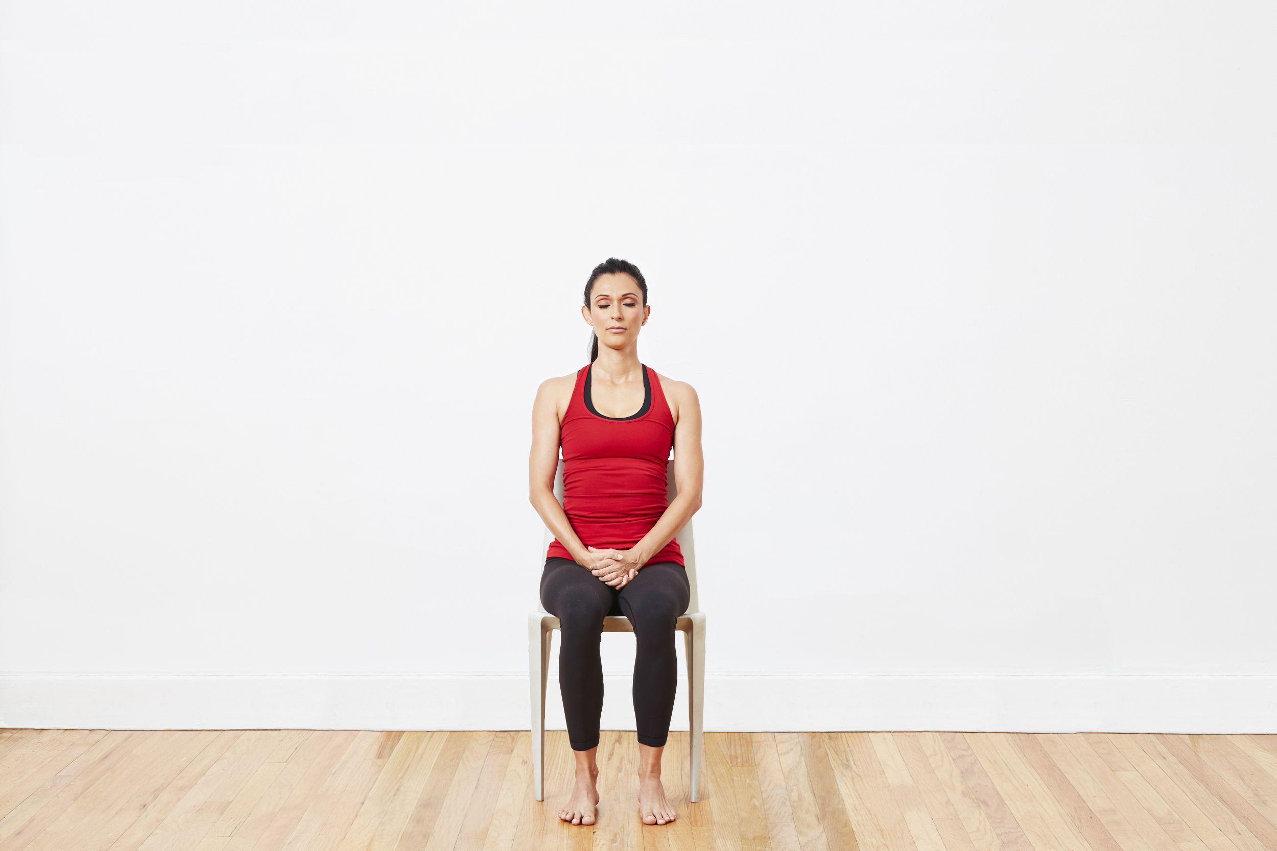 Joga Ofis Yoga Poses For Men Yoga Poses Yoga Steps